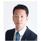 埼玉布利艾日语学校理事長